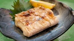 Fischtage zum schnelleren Abnehmen in der Sanguinum Stoffwechselkur?