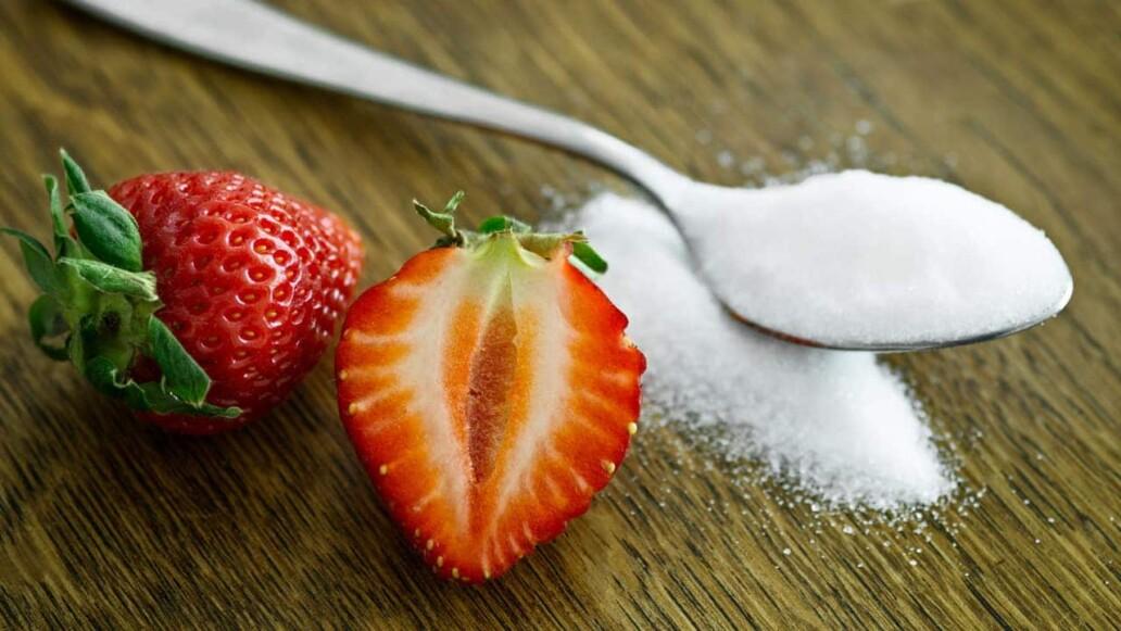 Zucker, Zuckersucht und Heißhunger auf Zucker - wann ist es zu viel und wo stecken überall die Zuckerfallen?