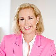 Sanguinum Therapeutin Petra Maria Brandt
