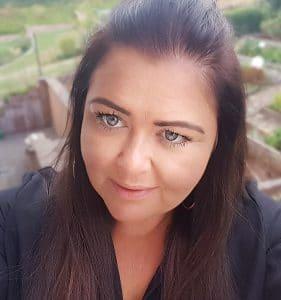 Sanguinum Gastbloggerin Denise berichtet von ihren Erfahrungen