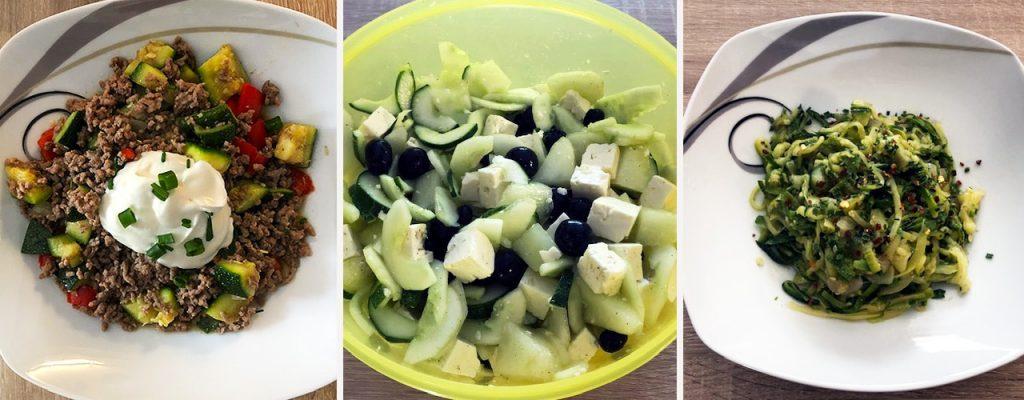 sanguinum rezepte zucchini