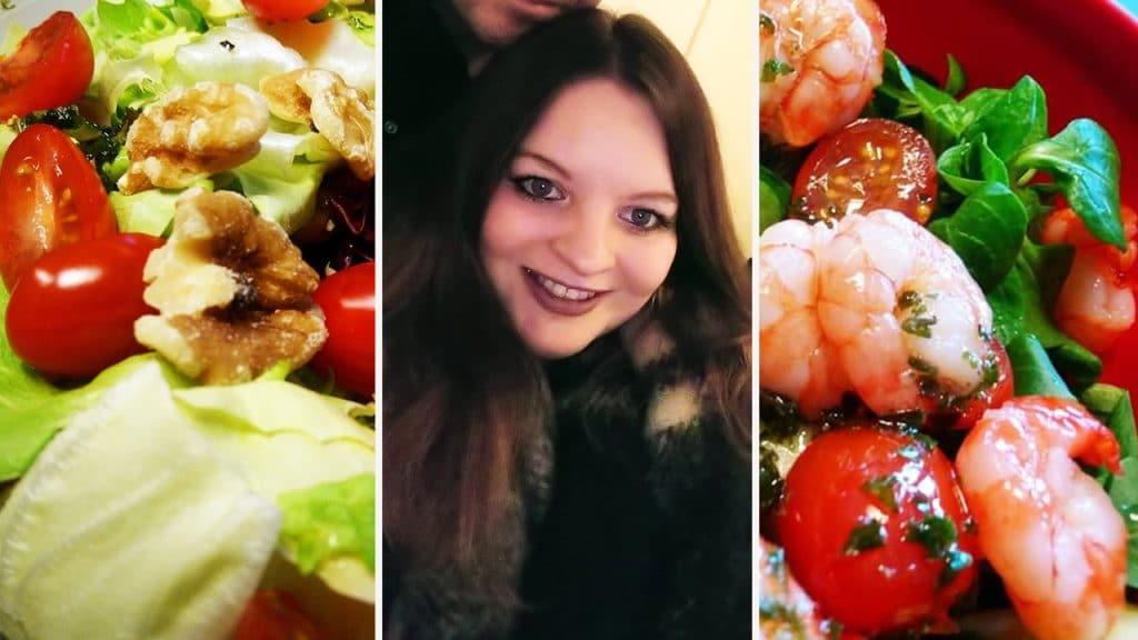 blogger gesund ernähren