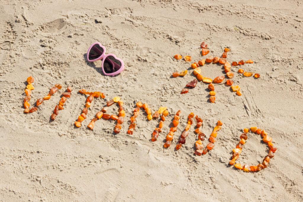 Wie wichtig ist Vitamin D für unseren Körper?