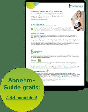 gratis-abnehm-guide-sanguinum-newsletter 5