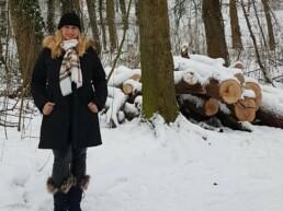 1.-Bild_Eva-im-Winter-1024x1024.jpg 1