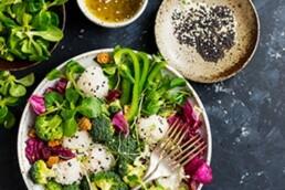 202105_sanguinum-rezepte-salat_360x240 9