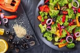 202105_sanguinum-rezepte-vegetarisch_360x240 1