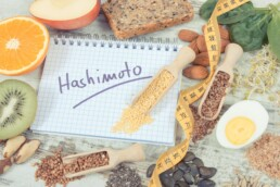 Ernährung bei Hashimoto-Thyreoiditis 2